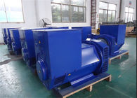 China Stamford Type 10kva 3 Phase Brushless AC Generator 10000Watt 190 - 454V factory