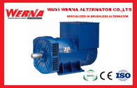 China 350KVA WR544E Three-Phase Alternator Double Bearing With SX440 AVR factory