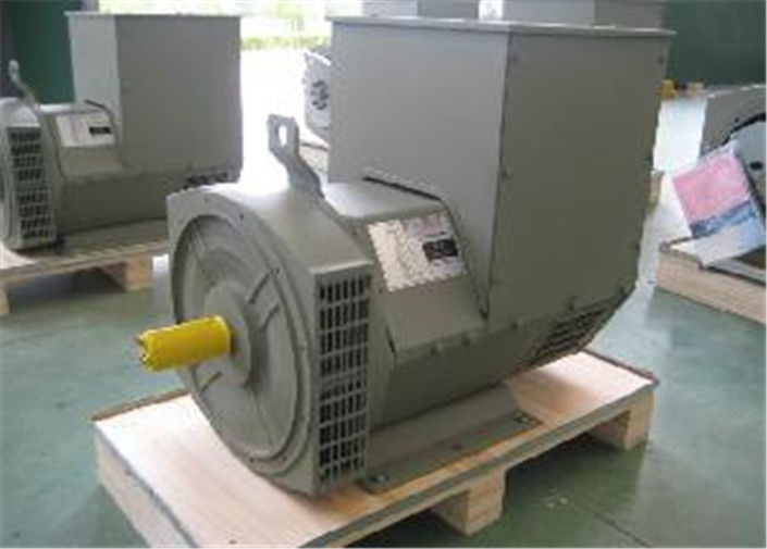 11kw 11 kva Single Phase AC Generator  Alternative Energy 1800RPM