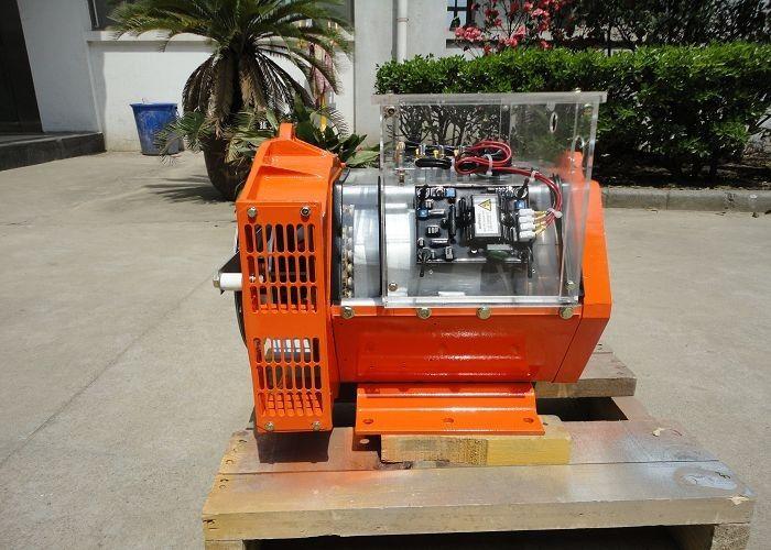 single phase diesel stamford ac generators 25kw 25kva. Black Bedroom Furniture Sets. Home Design Ideas
