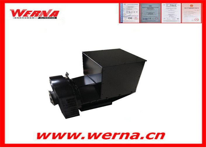 Atterri l 39 alternatore diesel 488kw 610kva mx321 mx341 del for Progettazione casa generatore