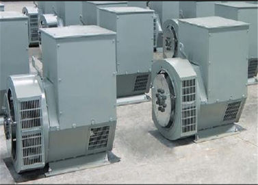 China 144kw 180kva Three Phase AC Synchronous Generator For DEUTZ Generator Set distributor