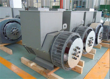 China 10kw 12.5kva Diesel Generators 3 Phase Synchronization Dynamo distributor