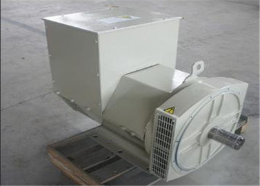 China IP23 High Effeciency Permanent Magnet Generator 3 Phase Power Generator 134KW / 168kva 60hz distributor